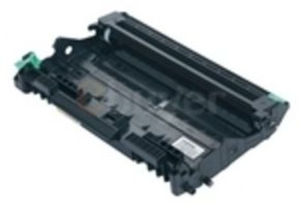 Printer Consumables  - *Brother DR2100 Drum Kit 12,000 Pages