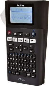 Office Supplies  - Brother PT-H300 Handheld Label Printer
