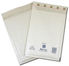 BUBBLE BAG SS WHT 220X330MM PK50 MLWF3
