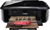 Canon PIXMA iP4950 Colour Inkjet Printer with Duplex