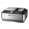 Canon Pixma MX870 All In One Multifunction Colour Inkjet Printer with Fax