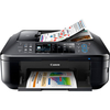 Canon PIXMA MX895 All-in-One Inkjet with Network