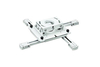 Chief RPAU-WHITE RPAU Universal Projector Inverted Ceiling Mounts