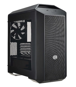 Projectors  - Cooler Master MasterCase Pro 3 Case