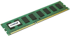 Crucial CT51264BA160BJ 4GB DDR3 1600 MT/s (PC3-12800) CL11 Unbuffered UDIMM 240pin Single Ranked