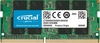 Crucial CT51264BF160B 4GB DDR3 1600 MT/s (PC3-12800) CL11 SODIMM 204pin 1.35V/1.5V