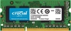 Crucial CT51264BF160BJ 4GB DDR3L 1600 MT/s (PC3-12800) CL11 SODIMM 204pin 1.35V