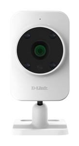 Office Supplies  - D-Link DCS-935L - mydlink Home Monitor HD Wireless IP Camera