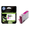 **HP 364XL Magenta Ink Cartridge