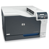 **HP LaserJet Enterprise M551n Colour Network Laser Printer