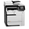 **HP LaserJet Pro 400 M475dw Colour Multifunction Printer