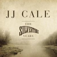 Computers  - J.J. Cale - The Silvertone Years