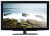 "LG 37LD490 37"" Full HD 1080p LCD TV FreeviewHD NetCast Black - NOH"
