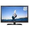 LG 37LV355T 37in FULL HD 1080P LED TV Freeview HD