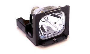 Electronic Gadgets  - Optoma Replacement lamp for EW610ST/EX610ST