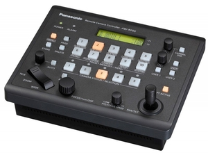 Office Supplies  - Panasonic Remote Camera Controller