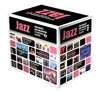 Perfect Jazz Collection Volume 2