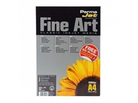 PermaJet Double Sided Portfolio Paper 230g A4 Pack 25 21713