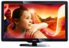Philips 26PFL3606H 26in LCD TV with Liquid Crystal Clear