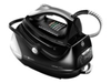 Swan SI9032N Ceramic Anti Scale Steam Generator Iron 90gm Minute Steam Surge