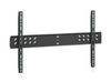 "Vogels PFW 5500 Super Flat Wall Mount for 50"" to 80"" TVs"