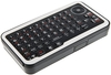 Xenta Nano Wireless Multimedia 56 Key Keyboard with Mouse Touchpad - 2.4Ghz