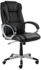 Xenta Office Chair - Black