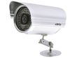 Xenta Outdoor 60 IR-LED Wireless IP CCTV Camera