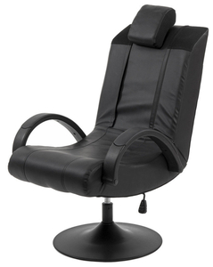 Xenta Pedastal Gaming chair