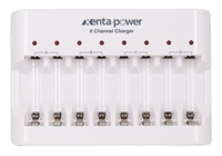 Xenta PowerBus Battery Charger