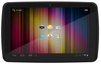 "Zoostorm PlayTab PC,  Rockchip RK3066 Cortex A9 Dual Core 1.5GHz,  1GB RAM,  16GB Flash,  10.1"" Touch,  Wifi,  2 x Camera,  Android 4.1.1 jelly bean"