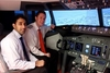 2 for 1 30 Minute Flight Simulator Experience