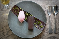 Gifts  - 3 Courses and Bubbles at Michelin Recommended Restaurants London