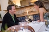 A La Carte Dinner for Two at Woolley Grange