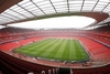 Arsenal Emirates Stadium Tour For Two Special Offer