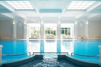 Short Breaks  - Champneys Spa Week for Two with Treatments and Dining at Henlow