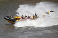Extreme  - Extended Thames RIB Experience (Child)