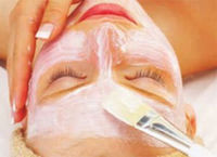 Pampering  - O Spa Beauty Treatment Sampler Special Offer