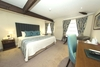 One Night Break at Ringwood Hall Hotel