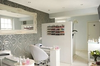 Pampering  - Pamper Choice Package at The Chelsea Day Spa, King's Road