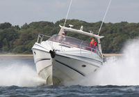 Extreme  - Sunseeker Powerboat Experience for One