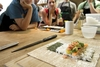 Sushi Workshop Half Day Master Class for One