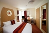 Two Night Break at Ramada Birmingham North