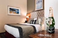Short Breaks  - Two Night Stay at The Vermont Hotel