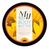 Skincare My Trusty Body Butter 200ml