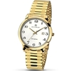Women's Watches Accurist London Classic Watch