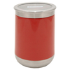 Home Accessories Typhoon Novo Storage Canister - Large