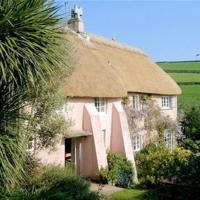 Accommodation  - Little Horsecombe