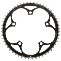Cycling  - TA Chainrings - Alize - 130 PCD