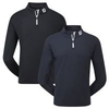 Golf Mens Chill-Out Sweater